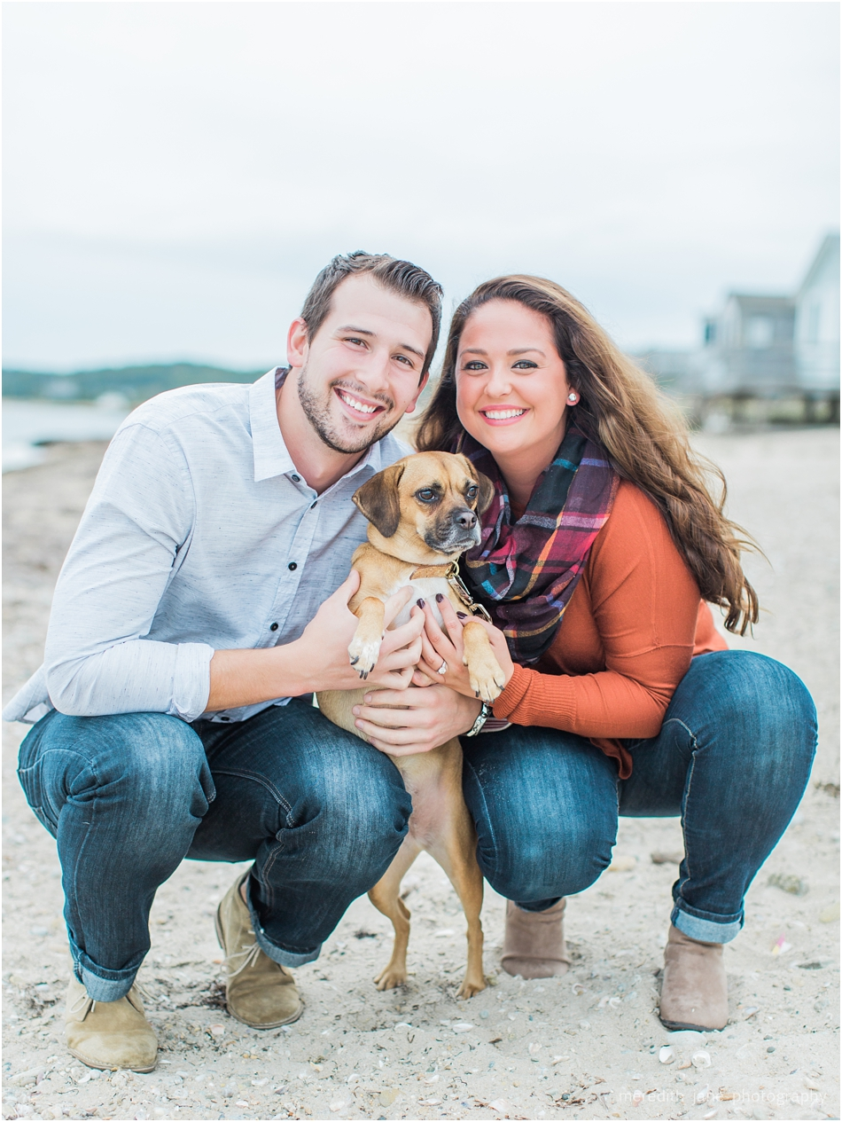 nobska_falmouth_beach_light_engagement__session_boston_cape_cod_wedding_photographer_photo_0798