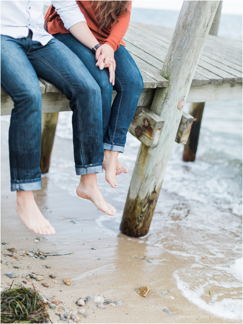 nobska_falmouth_beach_light_engagement__session_boston_cape_cod_wedding_photographer_photo_0802