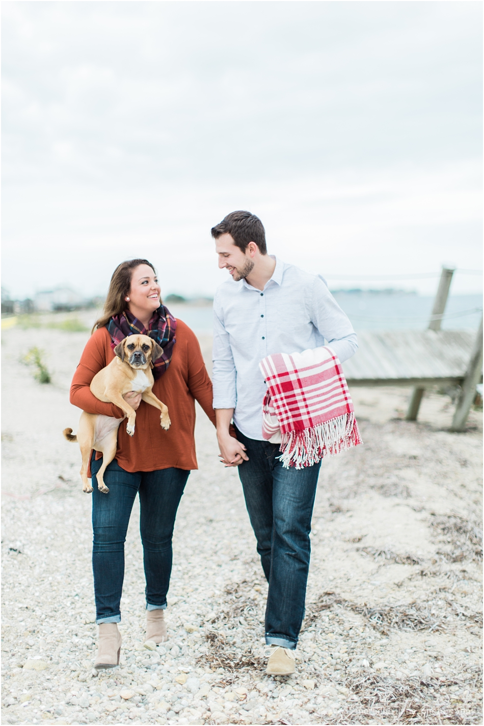 nobska_falmouth_beach_light_engagement__session_boston_cape_cod_wedding_photographer_photo_0803