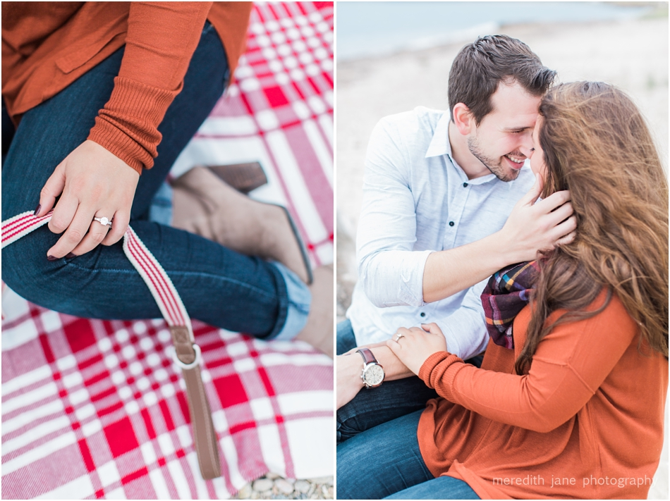nobska_falmouth_beach_light_engagement__session_boston_cape_cod_wedding_photographer_photo_0805