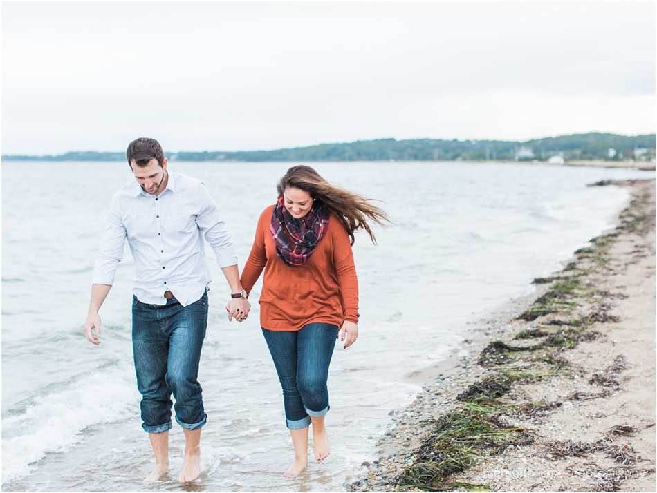 nobska_falmouth_beach_light_engagement__session_boston_cape_cod_wedding_photographer_photo_0808