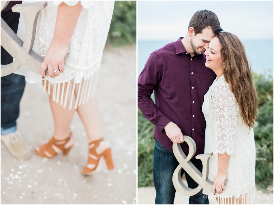 nobska_falmouth_beach_light_engagement__session_boston_cape_cod_wedding_photographer_photo_0812