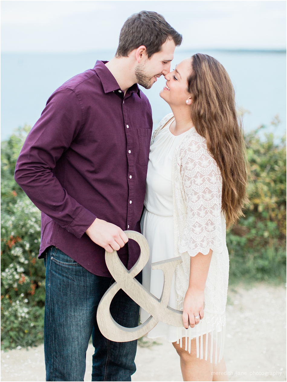 nobska_falmouth_beach_light_engagement__session_boston_cape_cod_wedding_photographer_photo_0813