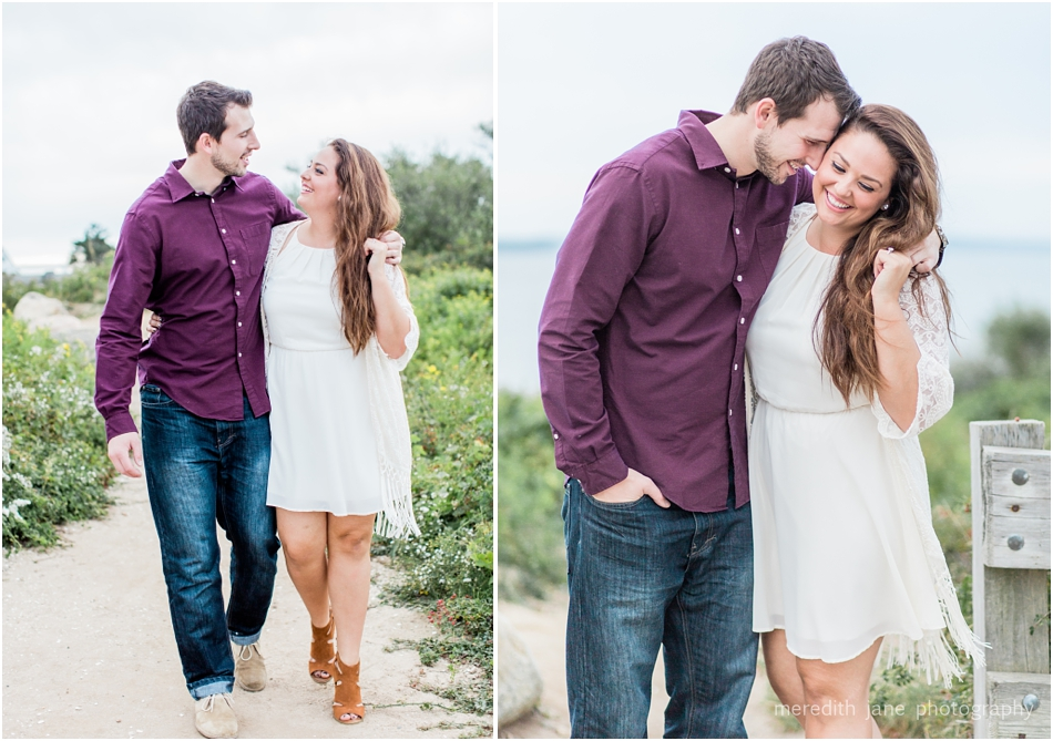 nobska_falmouth_beach_light_engagement__session_boston_cape_cod_wedding_photographer_photo_0818