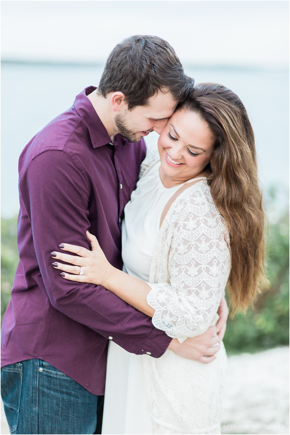 nobska_falmouth_beach_light_engagement__session_boston_cape_cod_wedding_photographer_photo_0819