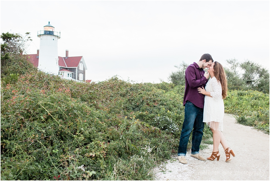 nobska_falmouth_beach_light_engagement__session_boston_cape_cod_wedding_photographer_photo_0822