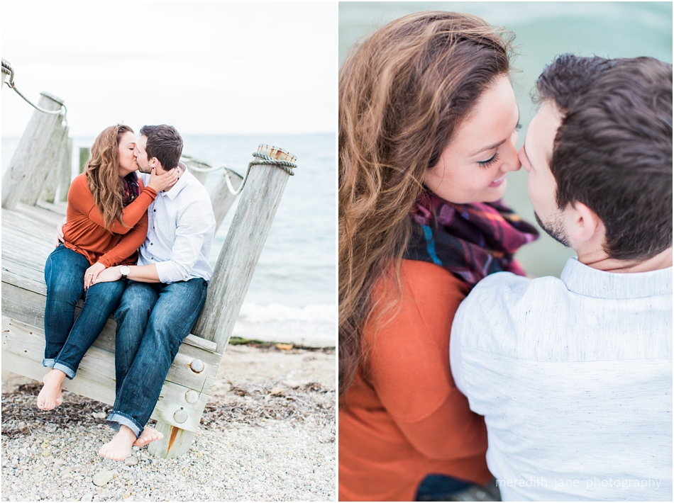 nobska_falmouth_beach_light_engagement__session_boston_cape_cod_wedding_photographer_photo_0823