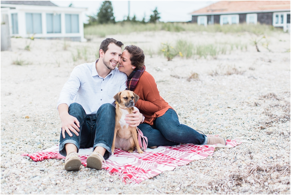 nobska_falmouth_beach_light_engagement__session_boston_cape_cod_wedding_photographer_photo_0824