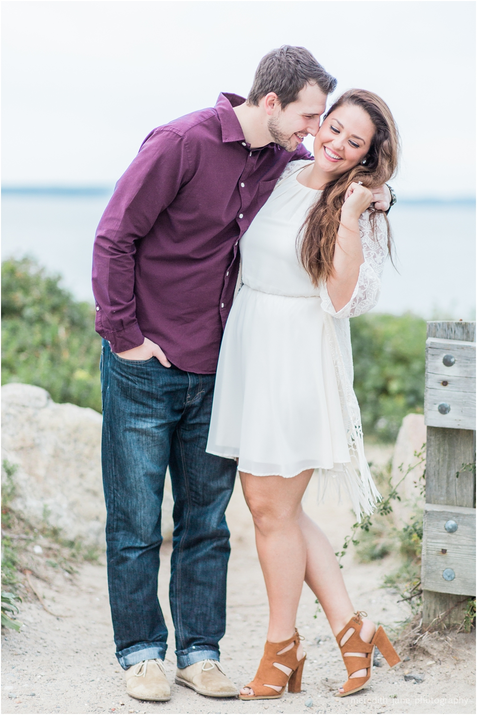 nobska_falmouth_beach_light_engagement__session_boston_cape_cod_wedding_photographer_photo_0825