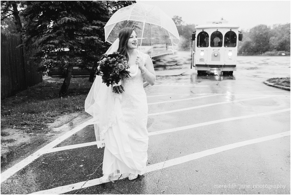 plimoth_plymouth_plantation_rainy_boston_cape_cod_wedding_photographer_meredith_jane_photography_photo_0836