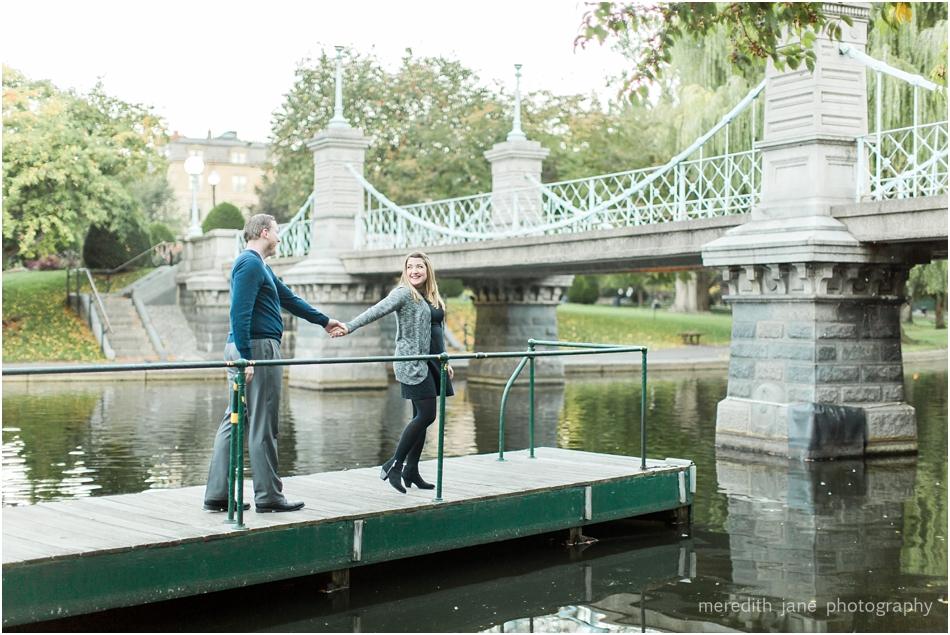 boston_common_massachusetts_engagement_cape_cod_wedding_photographer_meredith_jane_photography_photo_0899