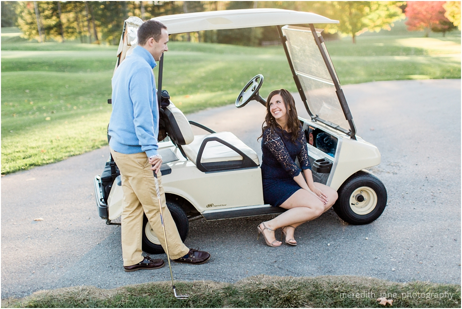 keene_new_hampshire_bretwood_golf_course_engagement_boston_cape_cod_wedding_photographer_meredith_jane_photography_photo_0882