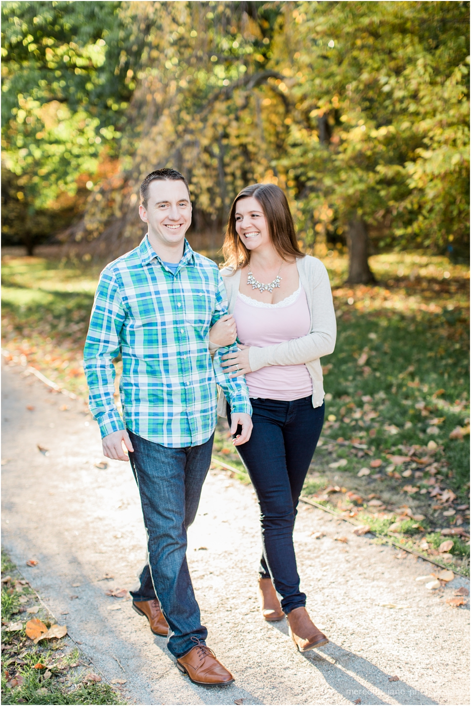 boston_massachusetts_engagment_arnold_arboretum_fall_foliage_cape_cod_wedding_photographer_meredith_jane_photography_photo_0933