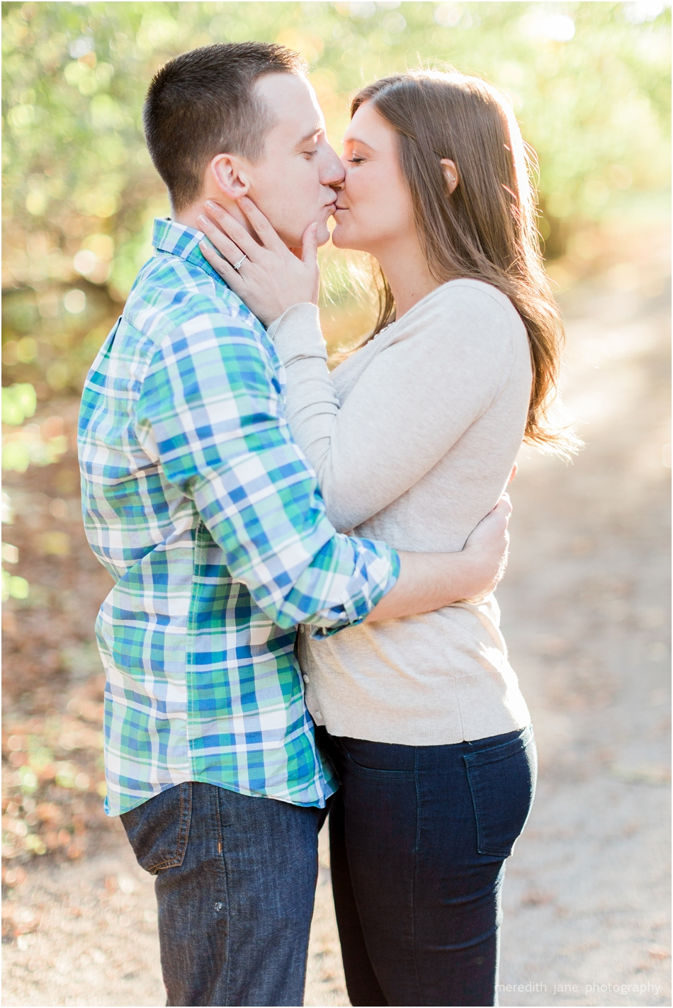 boston_massachusetts_engagment_arnold_arboretum_fall_foliage_cape_cod_wedding_photographer_meredith_jane_photography_photo_0936