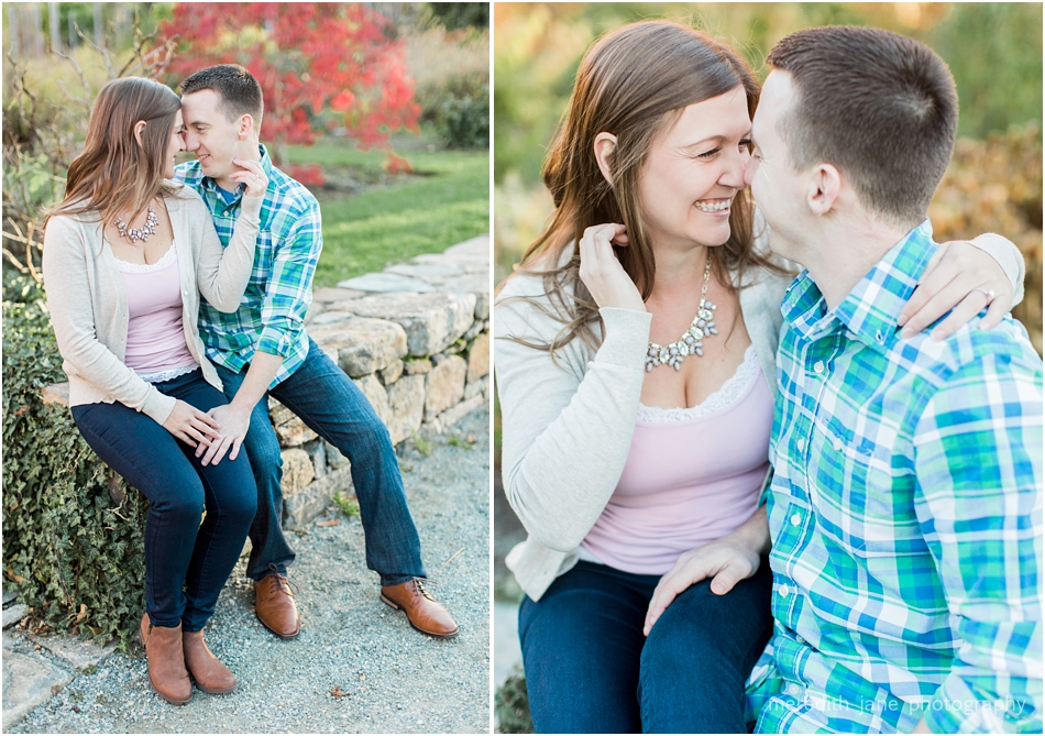 boston_massachusetts_engagment_arnold_arboretum_fall_foliage_cape_cod_wedding_photographer_meredith_jane_photography_photo_0937