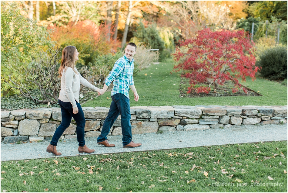 boston_massachusetts_engagment_arnold_arboretum_fall_foliage_cape_cod_wedding_photographer_meredith_jane_photography_photo_0939