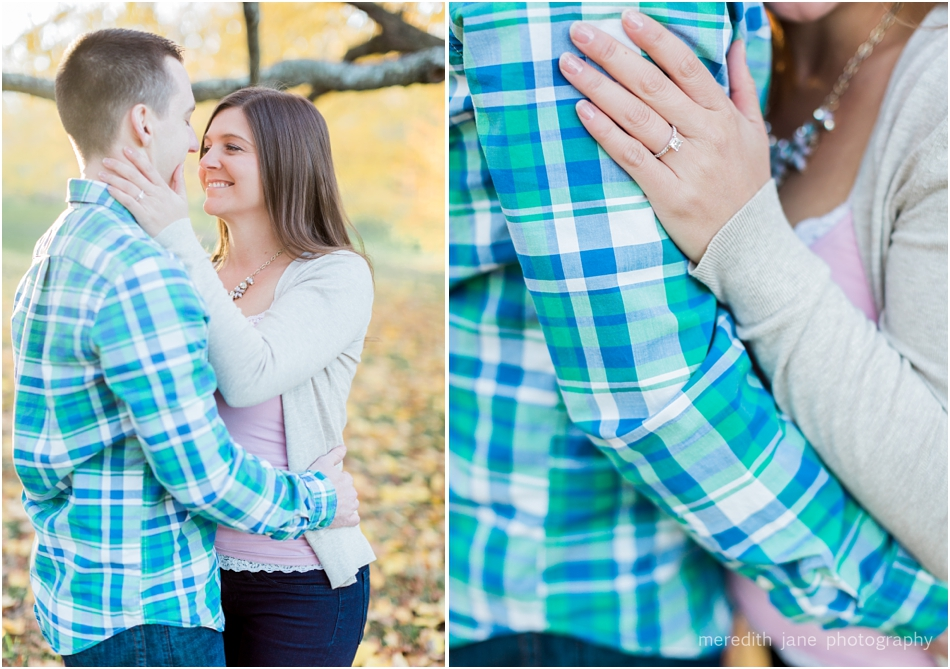 boston_massachusetts_engagment_arnold_arboretum_fall_foliage_cape_cod_wedding_photographer_meredith_jane_photography_photo_0940