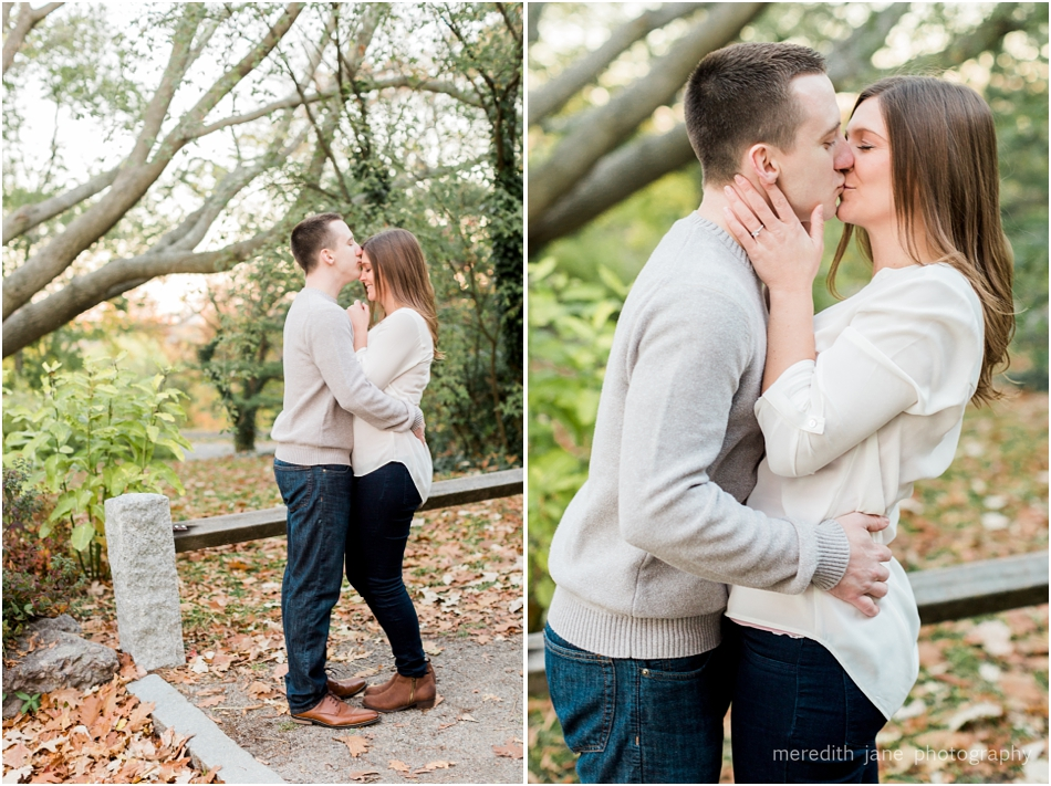 boston_massachusetts_engagment_arnold_arboretum_fall_foliage_cape_cod_wedding_photographer_meredith_jane_photography_photo_0950