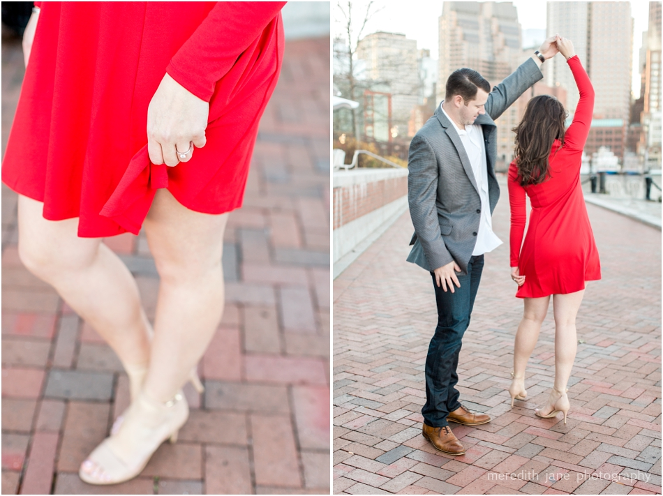 seaport_boston_massachusetts_engagement_common_fall_foliage_cape_cod_wedding_photographer_Meredith_Jane_Photography_photo_0961.jpg