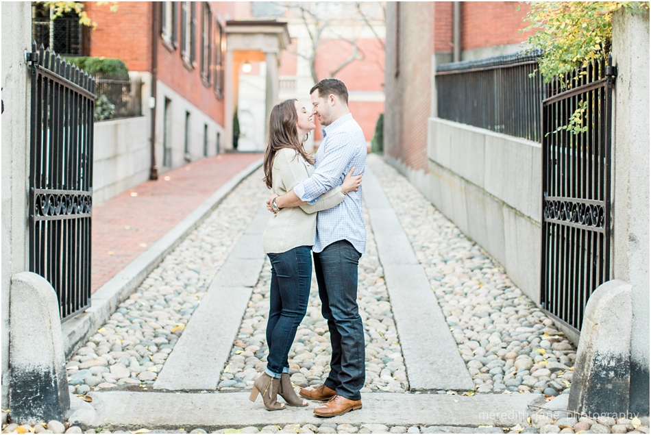 seaport_boston_massachusetts_engagement_common_fall_foliage_cape_cod_wedding_photographer_Meredith_Jane_Photography_photo_0965.jpg