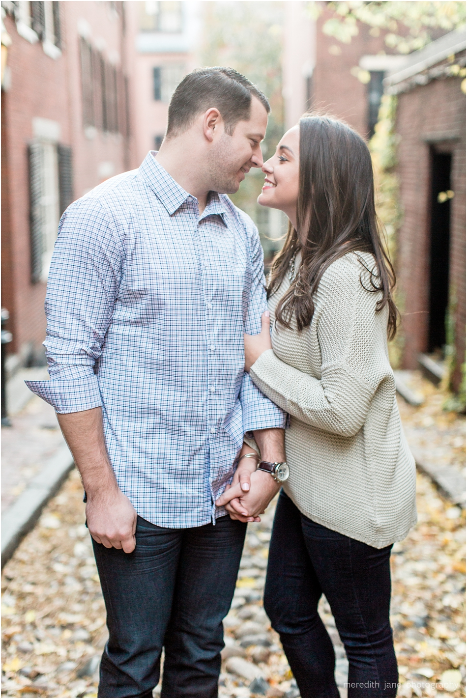 seaport_boston_massachusetts_engagement_common_fall_foliage_cape_cod_wedding_photographer_Meredith_Jane_Photography_photo_0966.jpg