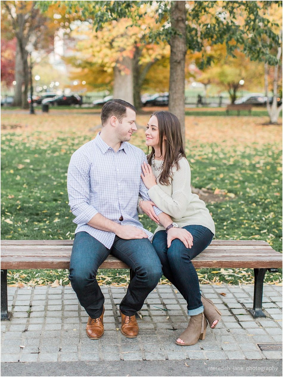 seaport_boston_massachusetts_engagement_common_fall_foliage_cape_cod_wedding_photographer_Meredith_Jane_Photography_photo_0975.jpg