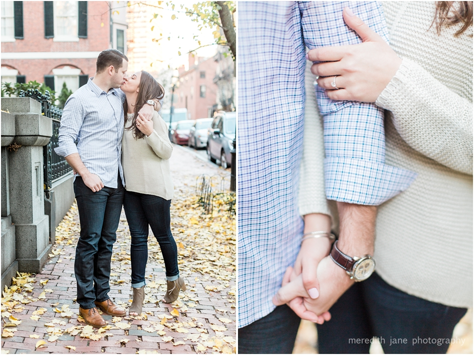 seaport_boston_massachusetts_engagement_common_fall_foliage_cape_cod_wedding_photographer_Meredith_Jane_Photography_photo_0977.jpg