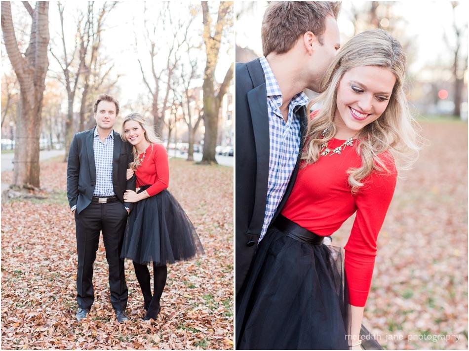 holiday_boston_massachusetts_engagement_commonwealth_ave_fall_foliage_cape_cod_wedding_photographer_Meredith_Jane_Photography_photo_0991.jpg