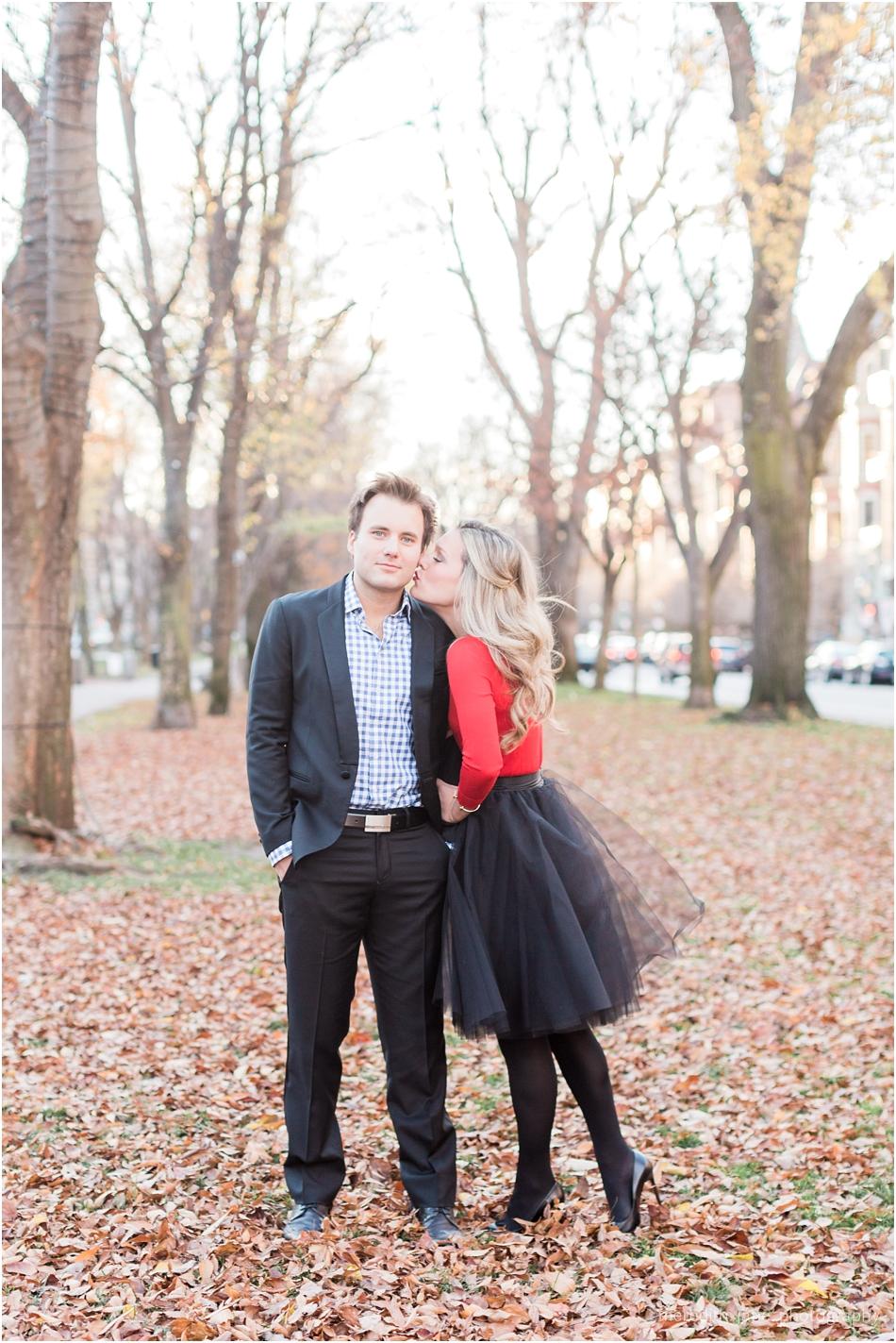 holiday_boston_massachusetts_engagement_commonwealth_ave_fall_foliage_cape_cod_wedding_photographer_Meredith_Jane_Photography_photo_0990.jpg