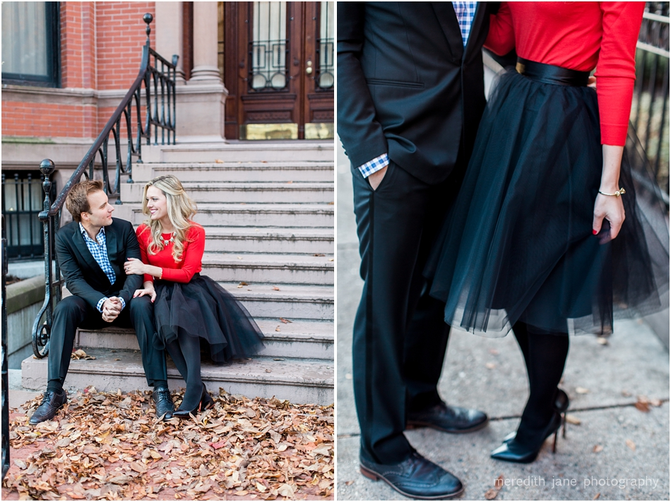 holiday_boston_massachusetts_engagement_commonwealth_ave_fall_foliage_cape_cod_wedding_photographer_Meredith_Jane_Photography_photo_0996.jpg