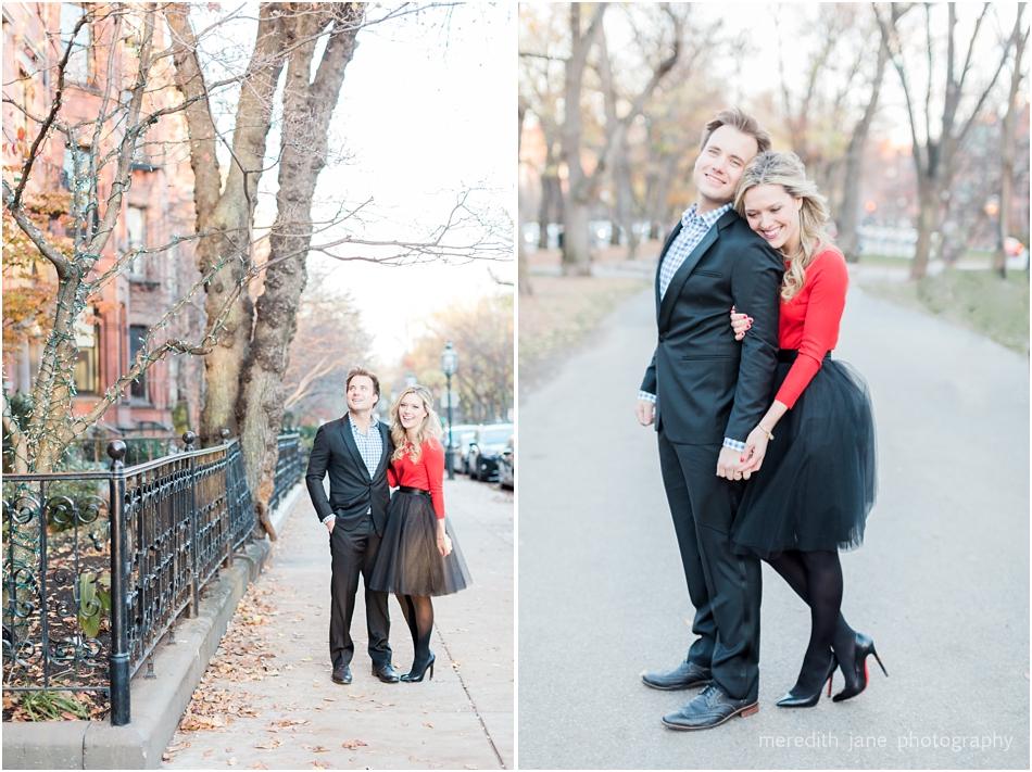 holiday_boston_massachusetts_engagement_commonwealth_ave_fall_foliage_cape_cod_wedding_photographer_Meredith_Jane_Photography_photo_0998.jpg