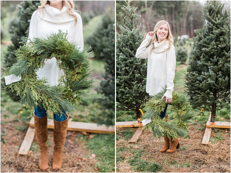 mistletoe_holiday_tree_farm_christmas_boston_massachusetts_engagement_fall_cape_cod_wedding_photographer_Meredith_Jane_Photography_photo_1004.jpg