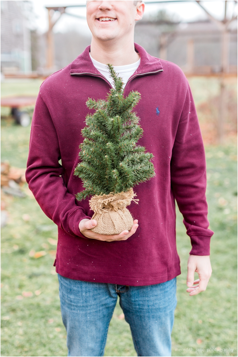 mistletoe_holiday_tree_farm_christmas_boston_massachusetts_engagement_fall_cape_cod_wedding_photographer_Meredith_Jane_Photography_photo_1014.jpg