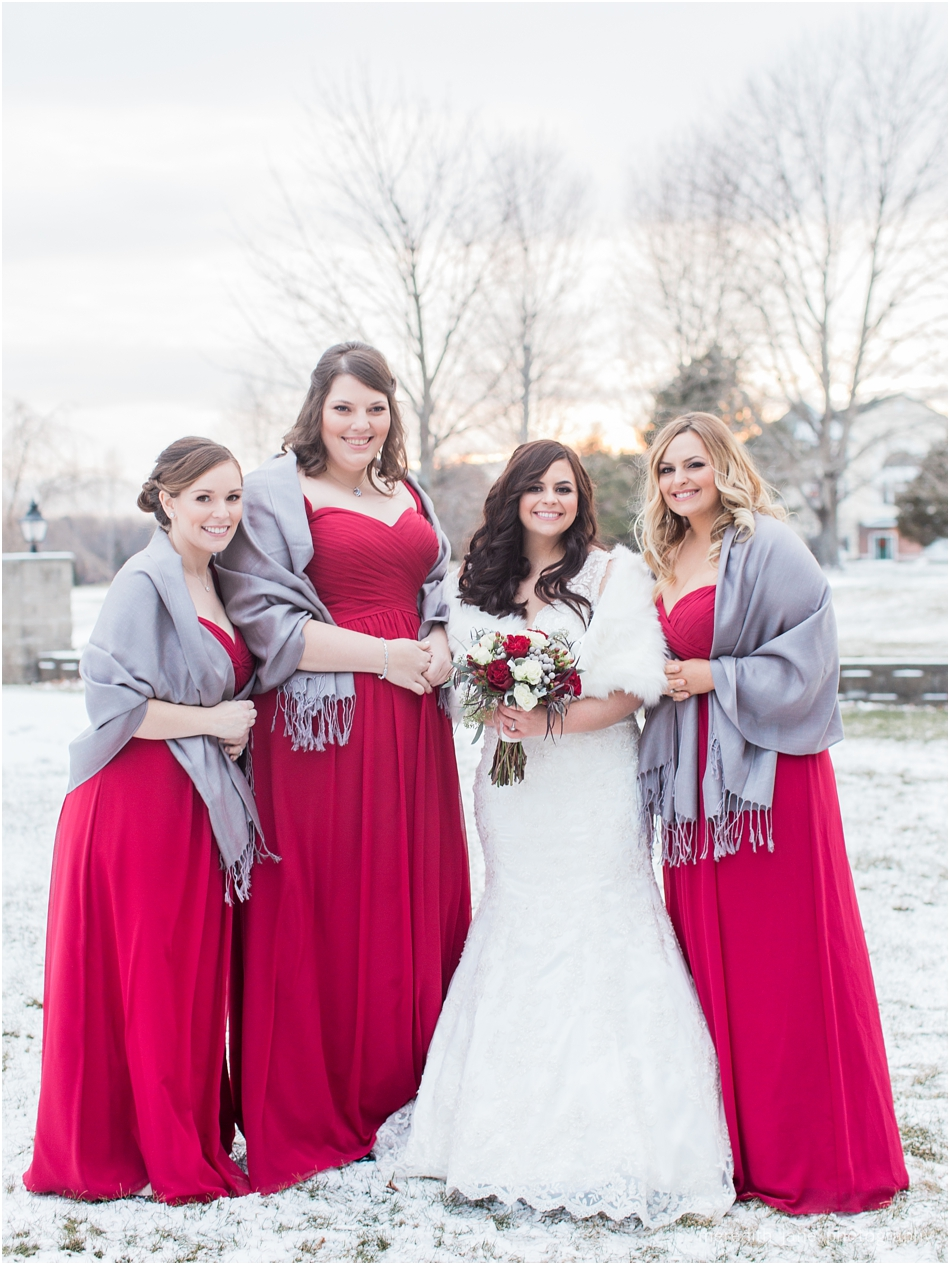 black_swan_country_club_georgetown_christmas_boston_massachusetts_winter_cape_cod_wedding_photographer_Meredith_Jane_Photography_photo_1048.jpg
