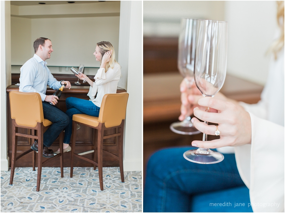 boston_harbor_hotel_blizzard_engagement_snow_massachusetts_winter_cape_cod_wedding_photographer_Meredith_Jane_Photography_photo_1090.jpg