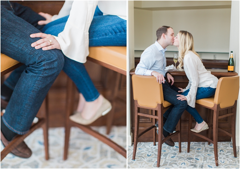 boston_harbor_hotel_blizzard_engagement_snow_massachusetts_winter_cape_cod_wedding_photographer_Meredith_Jane_Photography_photo_1094.jpg