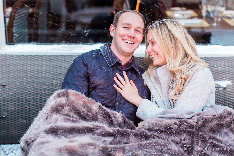 boston_harbor_hotel_blizzard_engagement_snow_massachusetts_winter_cape_cod_wedding_photographer_Meredith_Jane_Photography_photo_1101.jpg