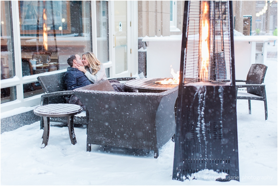 boston_harbor_hotel_blizzard_engagement_snow_massachusetts_winter_cape_cod_wedding_photographer_Meredith_Jane_Photography_photo_1102.jpg
