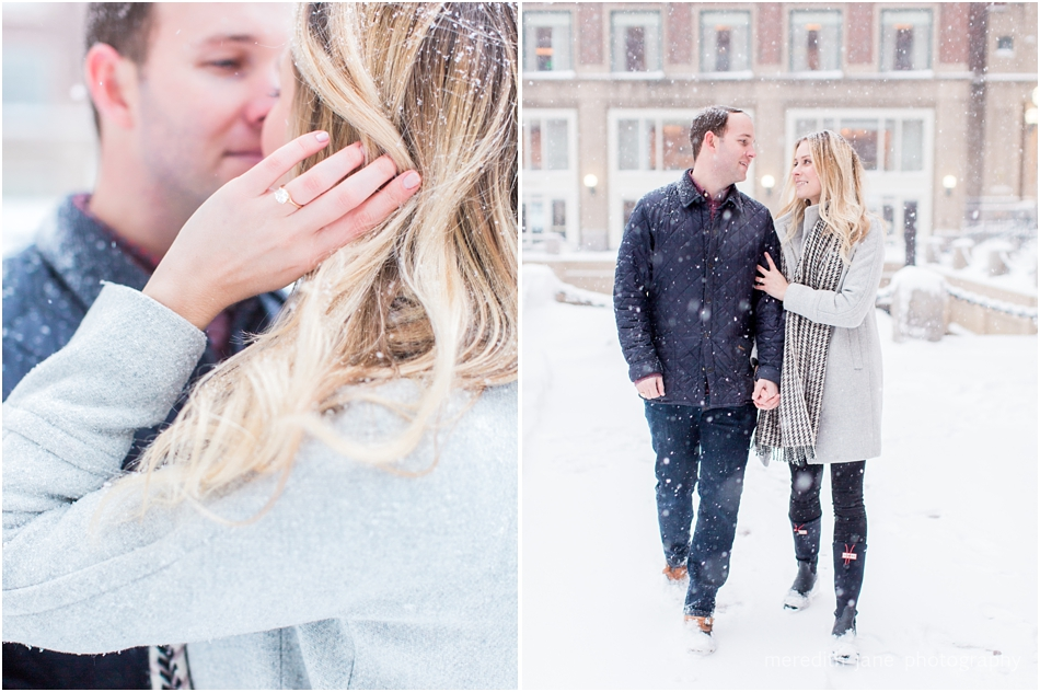 boston_harbor_hotel_blizzard_engagement_snow_massachusetts_winter_cape_cod_wedding_photographer_Meredith_Jane_Photography_photo_1111.jpg
