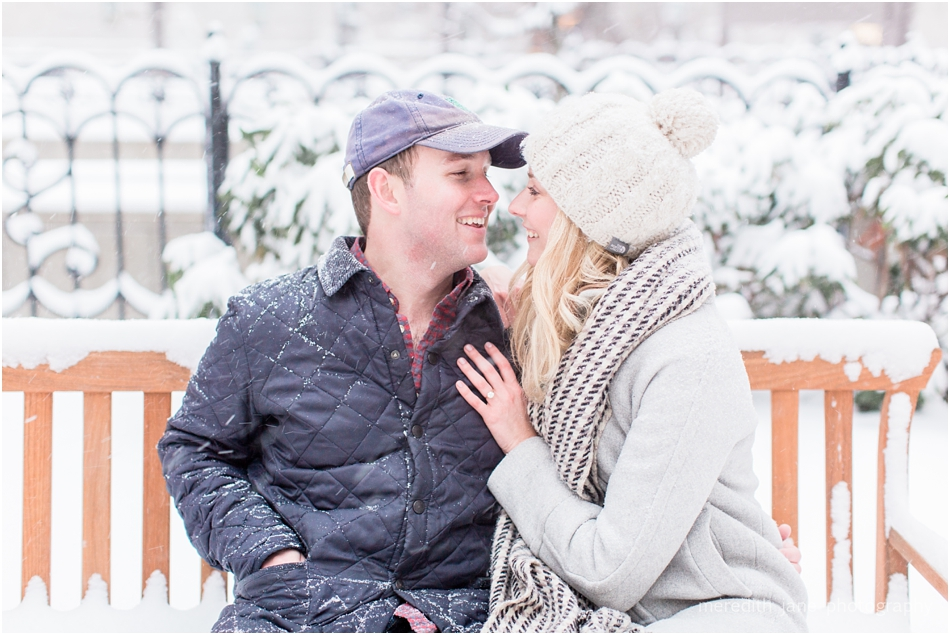boston_harbor_hotel_blizzard_engagement_snow_massachusetts_winter_cape_cod_wedding_photographer_Meredith_Jane_Photography_photo_1112.jpg