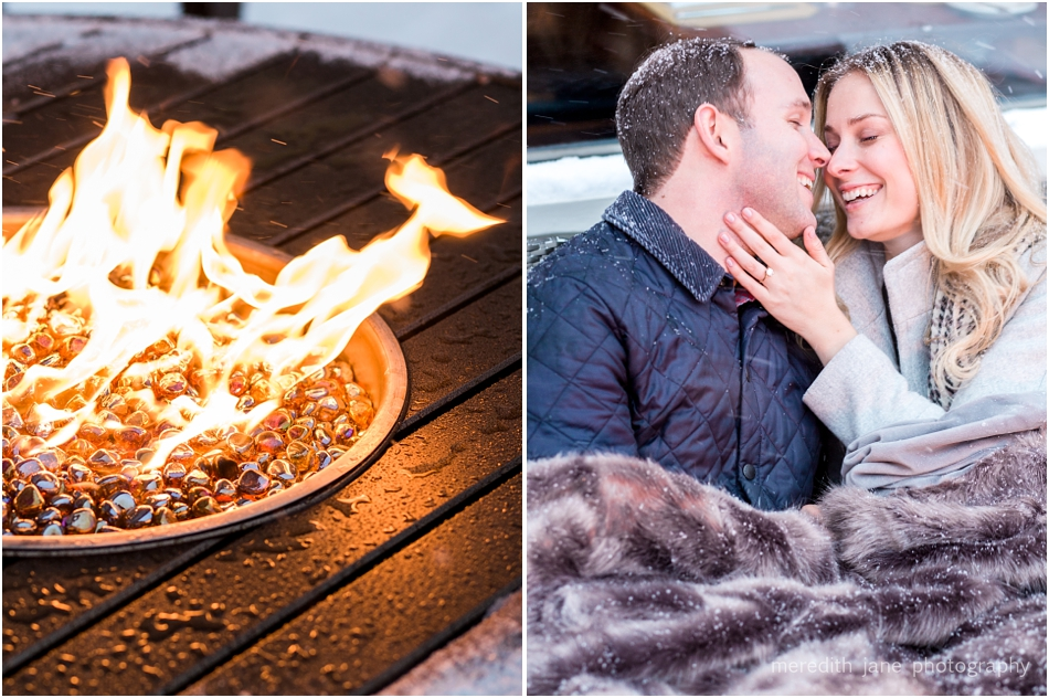 boston_harbor_hotel_blizzard_engagement_snow_massachusetts_winter_cape_cod_wedding_photographer_Meredith_Jane_Photography_photo_1115.jpg