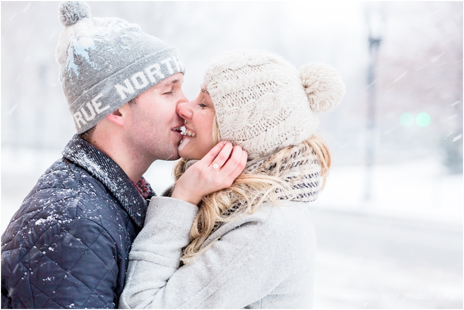 boston_harbor_hotel_blizzard_engagement_snow_massachusetts_winter_cape_cod_wedding_photographer_Meredith_Jane_Photography_photo_1117.jpg