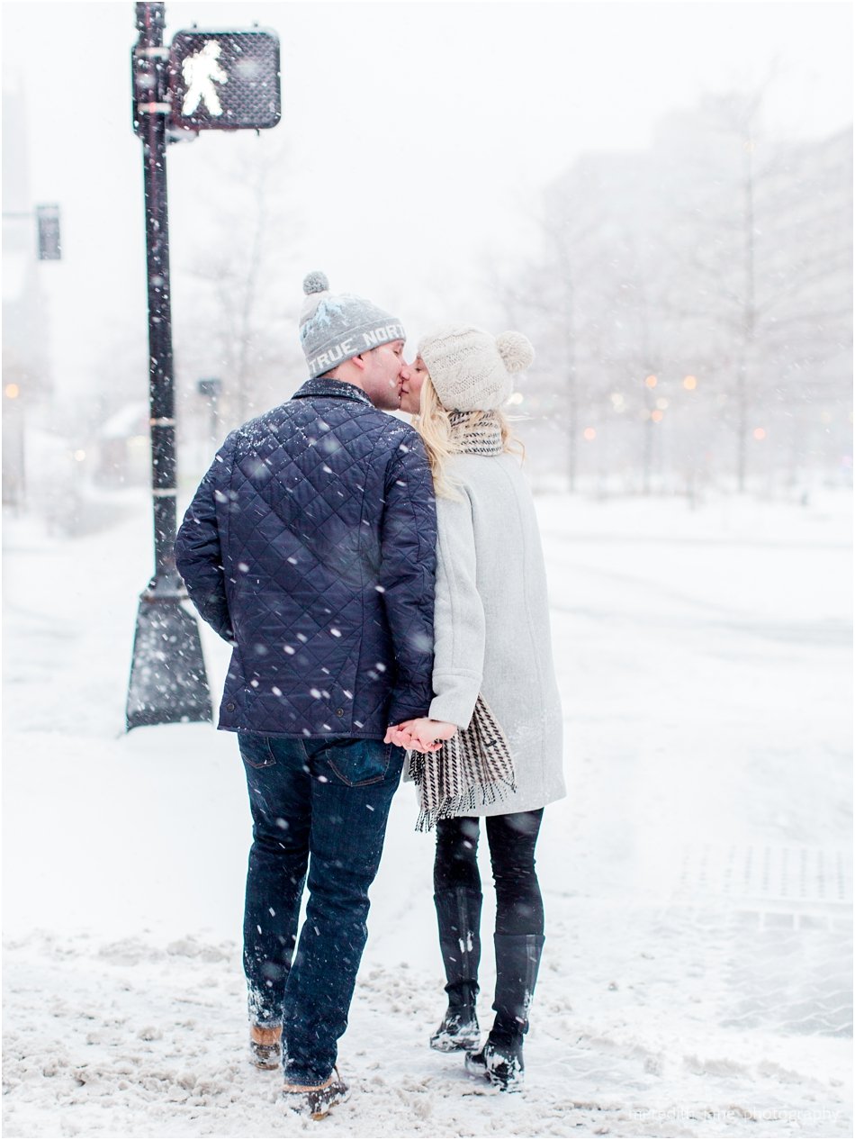 boston_harbor_hotel_blizzard_engagement_snow_massachusetts_winter_cape_cod_wedding_photographer_Meredith_Jane_Photography_photo_1118.jpg