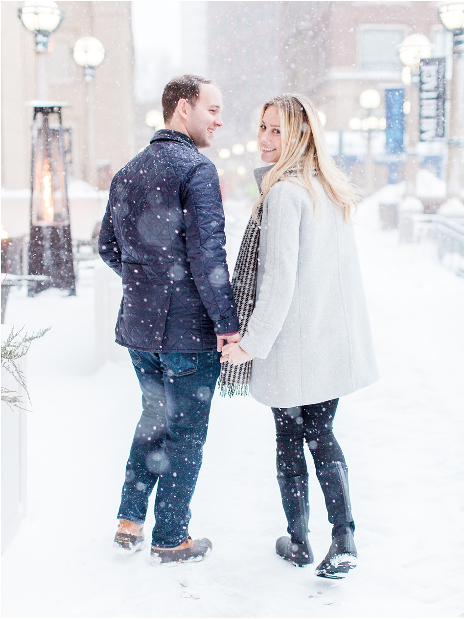 boston_harbor_hotel_blizzard_engagement_snow_massachusetts_winter_cape_cod_wedding_photographer_Meredith_Jane_Photography_photo_1119.jpg
