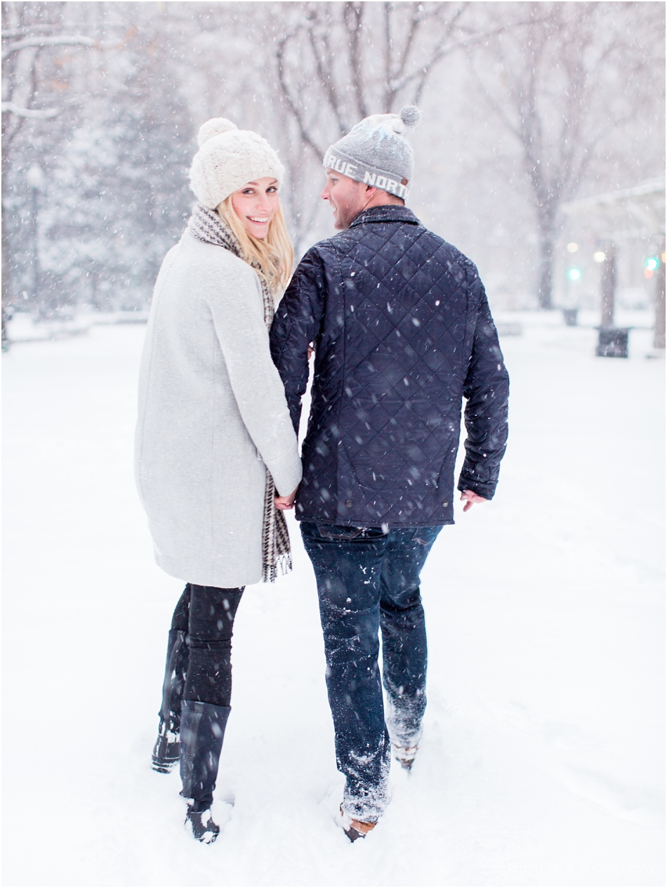boston_harbor_hotel_blizzard_engagement_snow_massachusetts_winter_cape_cod_wedding_photographer_Meredith_Jane_Photography_photo_1124.jpg