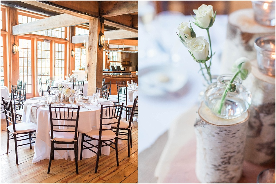 red_lion_inn_cohasset_cape_cod_boston_wedding_photographer_Meredith_Jane_Photography_photo_0021.jpg