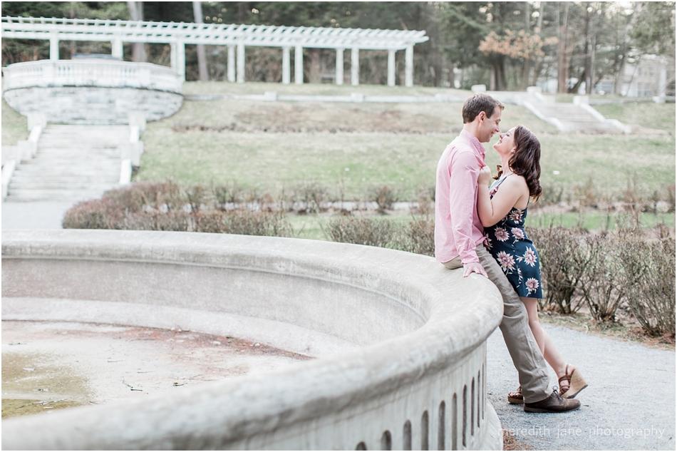 yaddo_gardens_spring_engagement_shoot_boston_massachusetts_upstate_new_york_cape_cod_new_england_wedding_photographer_Meredith_Jane_Photography_photo_1282.jpg