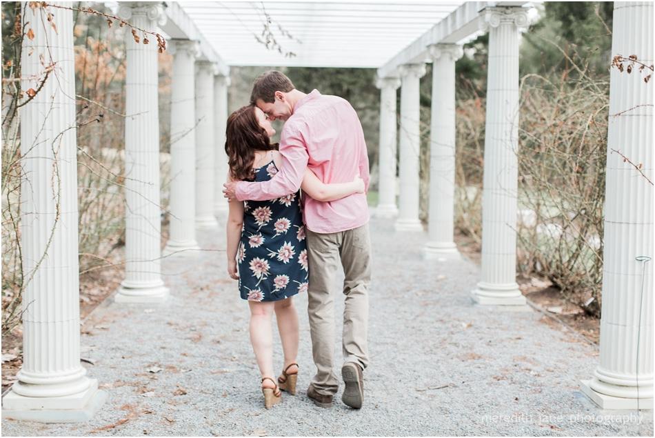 yaddo_gardens_spring_engagement_shoot_boston_massachusetts_upstate_new_york_cape_cod_new_england_wedding_photographer_Meredith_Jane_Photography_photo_1291.jpg