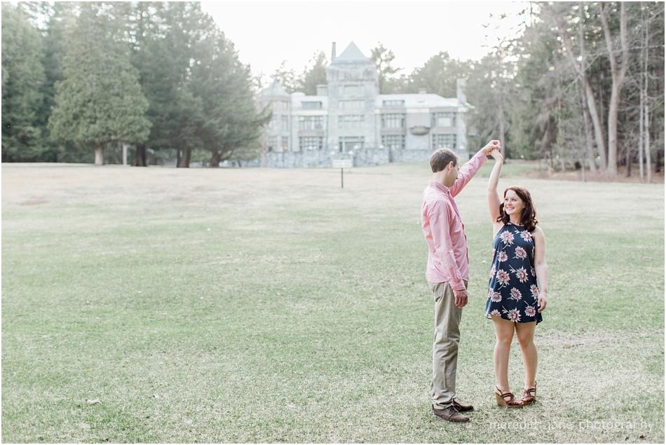 yaddo_gardens_spring_engagement_shoot_boston_massachusetts_upstate_new_york_cape_cod_new_england_wedding_photographer_Meredith_Jane_Photography_photo_1293.jpg