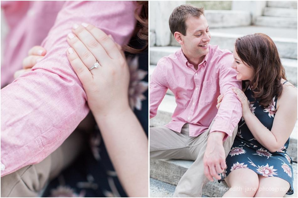 yaddo_gardens_spring_engagement_shoot_boston_massachusetts_upstate_new_york_cape_cod_new_england_wedding_photographer_Meredith_Jane_Photography_photo_1295.jpg